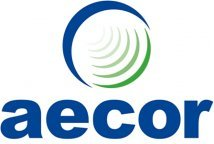 Logo AECOR